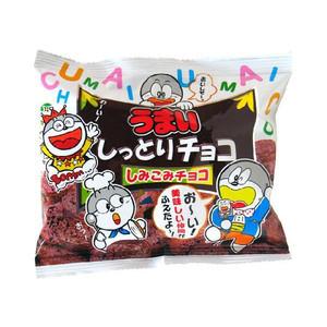 takaoka_4903013034221.jpg
