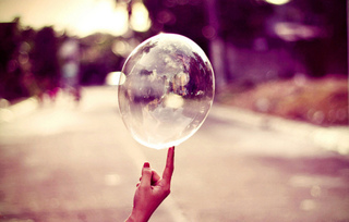 adorable-alternative-amazing-ballon-beautiful-Favim_com-288070.jpg