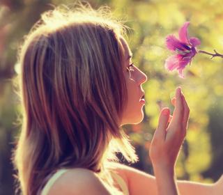 cute-fairytales-girl-pastel-photography-Favim_com-308320.jpg